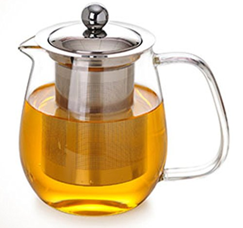 emoyi-glass-teapot-with-stainless-steel-infuser-lid-borosilicate-glass-tea-pots-stovetop-safe-23-oun