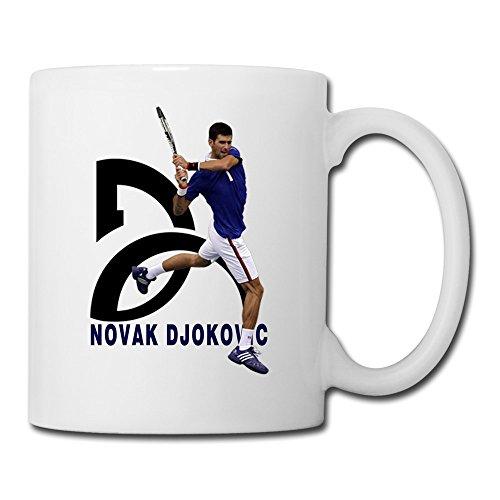 hfyen-classic-white-coffee-mug-novak-djokovic-cup