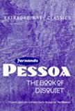 The Book of Disquiet (Extraordinary Classics) (1852422041) by Fernando Pessoa