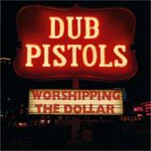 worshipping-the-dollar