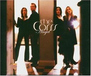 The Corrs - Angel - Zortam Music