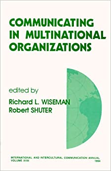 Richard wiseman books free download