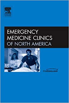 drug seeking behavior emergency department Ed whitepaper - managing drug-seeking behaviors & super users in the emergency department how to deal with patients exhibiting chronic pain or drug seeking behaviors for fewer complaints and better care.