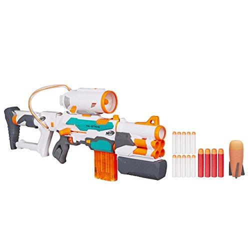 hasbro-nerf-b5577eu4-n-tri-strike-elite-modulus-blaster-spielzeugblaster