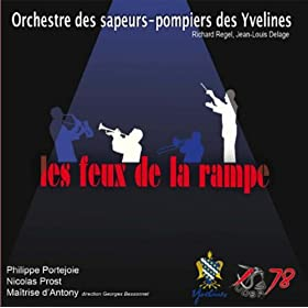 sonnerie aux morts usa orchestre des sapeurs pompiers des yvelines t l chargements mp3. Black Bedroom Furniture Sets. Home Design Ideas