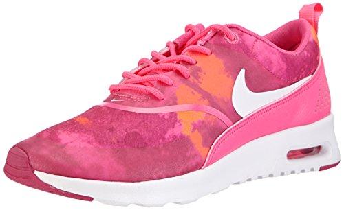 zapatillas nike 2015 para damas