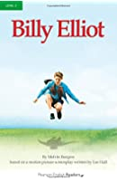 Level 3: Billy Elliot