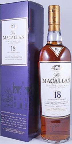 macallan-1995-18-years-sherry-oak-single-highland-malt-scotch-whisky-originalabfullung-430-vol