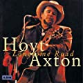 Hoyt Axton - Lonesome Road