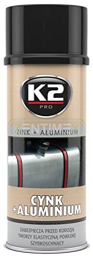 zink-aluminium-spray-schutz-spray-korrosionsschutz-rostschutz-metall-teile-schweiss-flachen-schweiss