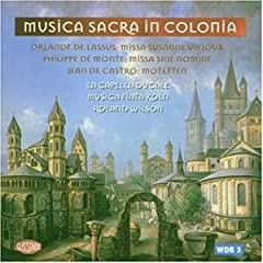 Anthologies de musique ancienne 414ATNWG2TL._SL500_AA240_