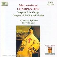 Antoine - Marc-Antoine Charpentier 414ATYK4NEL._SL500_AA240_