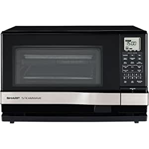 Countertop Microwave Grill : ... dining small appliances microwave ovens countertop microwave ovens