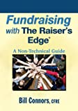 Image of Fundraising with the Raiser's Edge: A Non-Technical Guide