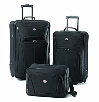 american tourister luggage fieldbrook ii 3