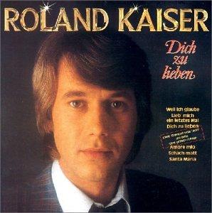 Roland Kaiser - Frei Das Heisst Allein Lyrics - Zortam Music