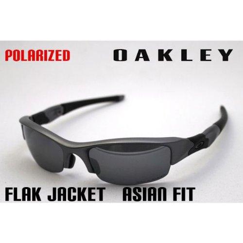 oakley m frame asian fit