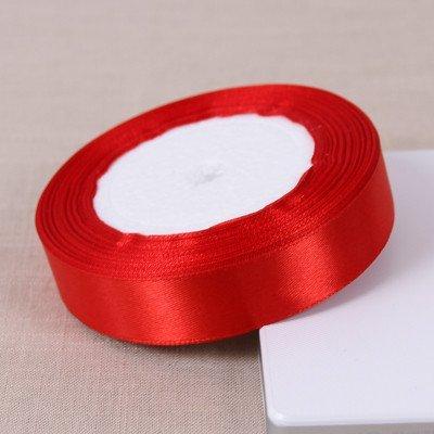 disponible-en-7-tamanos-25-yards-rojo-lazo-de-saten-de-seda-de-regalo-navidad-ano-nuevo-apparel-cost