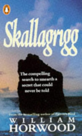 Skallagrigg: William Horwood: 9780140072068: Amazon.com: Books