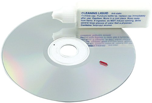 linsenreiniger-set-fur-cd-dvd-laufwerke-und-cd-dvd-player