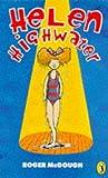 Helen Highwater (Puffin Books) (0140342265) by McGough, Roger