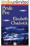 Bride Fire
