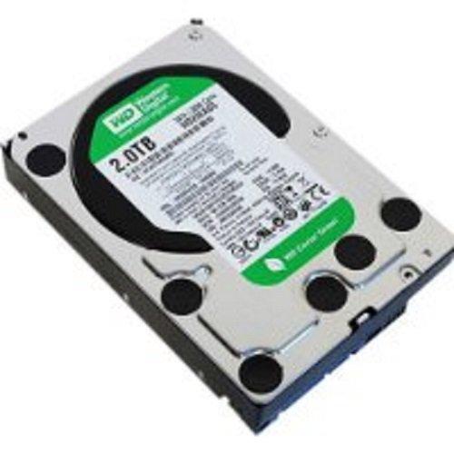 western-digital-caviar-green-2-tb-desktop-hard-drive-wd20ears-old-model