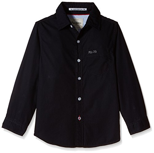 Pepe Jeans Boys' Shirt