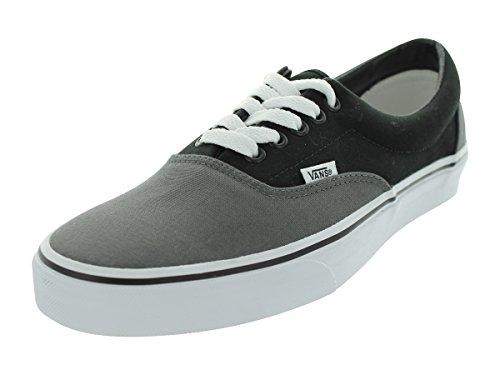 vans-vans-era-skate-shoes-7-pewter-black