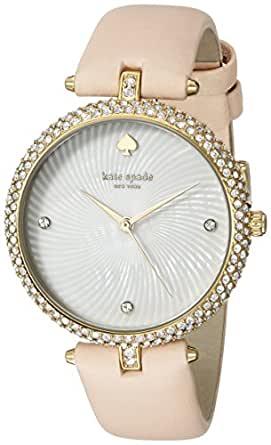kate spade new york Women's KSW1013 Eldridge