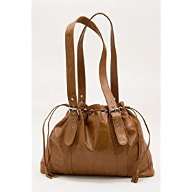 Ramalama Drew Diaper Bag