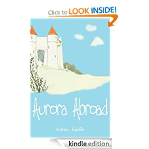 Aurora Abroad
