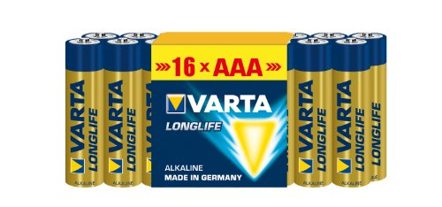 varta-pile-alcaline-aaa-x-16-longlife-lr03