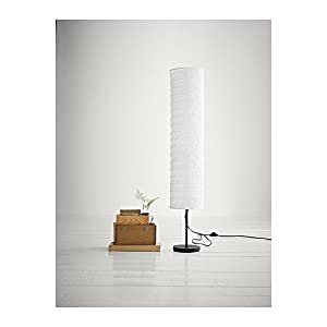 Genuine Floor Lamp Soft Smooth Relaxing Living Room / Bedroom Standing Light (3)