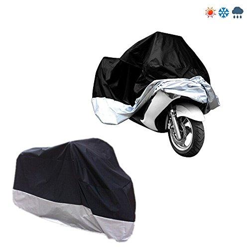 jzk moto garage moto couverture de scooter ganzgarage cover sheet cover moto moto vtt rouleau. Black Bedroom Furniture Sets. Home Design Ideas