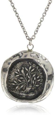 pyrrha-talisman-sterling-silver-fidelity-necklace-by-pyrrha