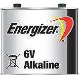 Energizer - 632907 - Pile Classic LR820 - 6 V