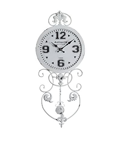 Home Decor Wall Clock Classic