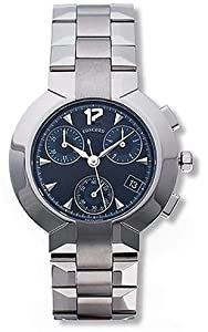 Concord La Scala Chronograph Men's Watch by concord