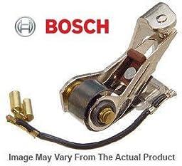 Bosch 01018 Contact Point