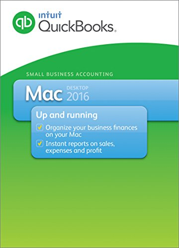 quickbooks-mac-2016-small-business-accounting-software