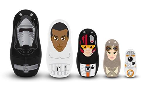 PPW-Toys-Star-Wars-The-Force-Awakens-Nesting-Dolls