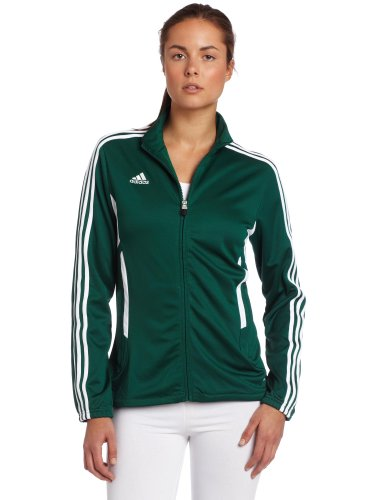 SPORT WOMEN TRACK JACKET: adidas Women's Tiro 11 Training