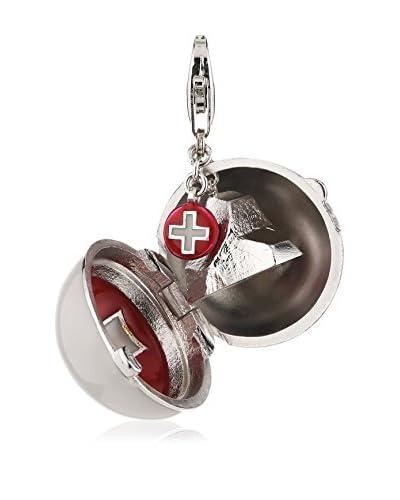 Esprit Charm Charm Secret Switzerland argento 925