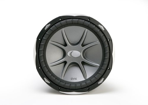 KICKER-12-Comp-VX-Woofer-06-CVX122
