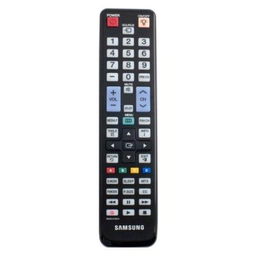 Samsung BN59-01041
