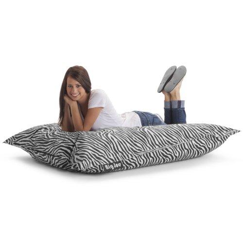 Zebra Bed In A Bag front-229300