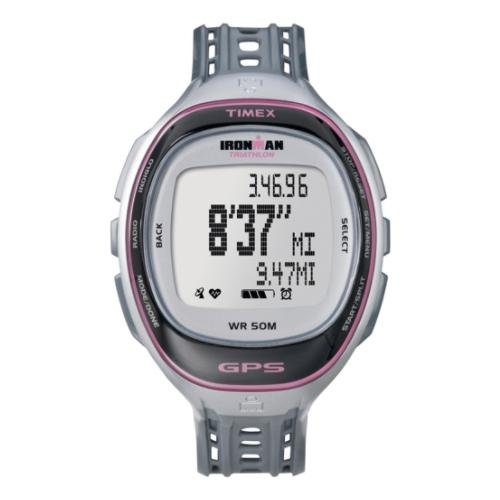 Cheap Womens Timex Ironman Run Trainer (B007P4L9TK)
