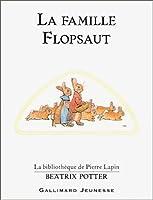 La Famille Flopsaut