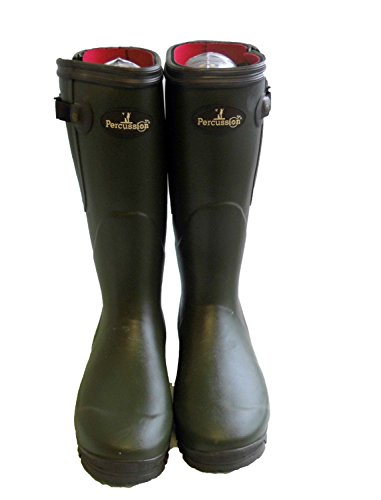 percussion-neoprene-hunting-wellington-boots-shooting-fishing-walking-uk8-11-uk-9